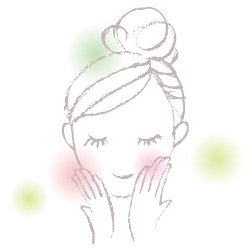 プルミエエトワール  Cure Beauty